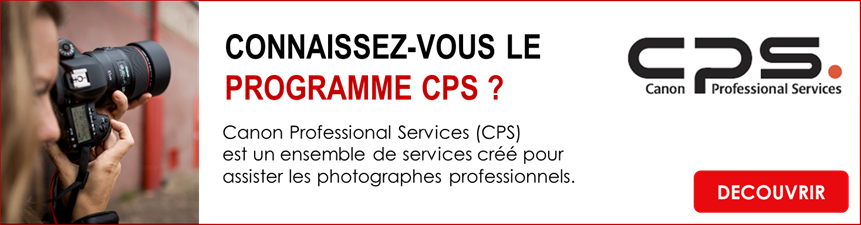 CPS BANNER